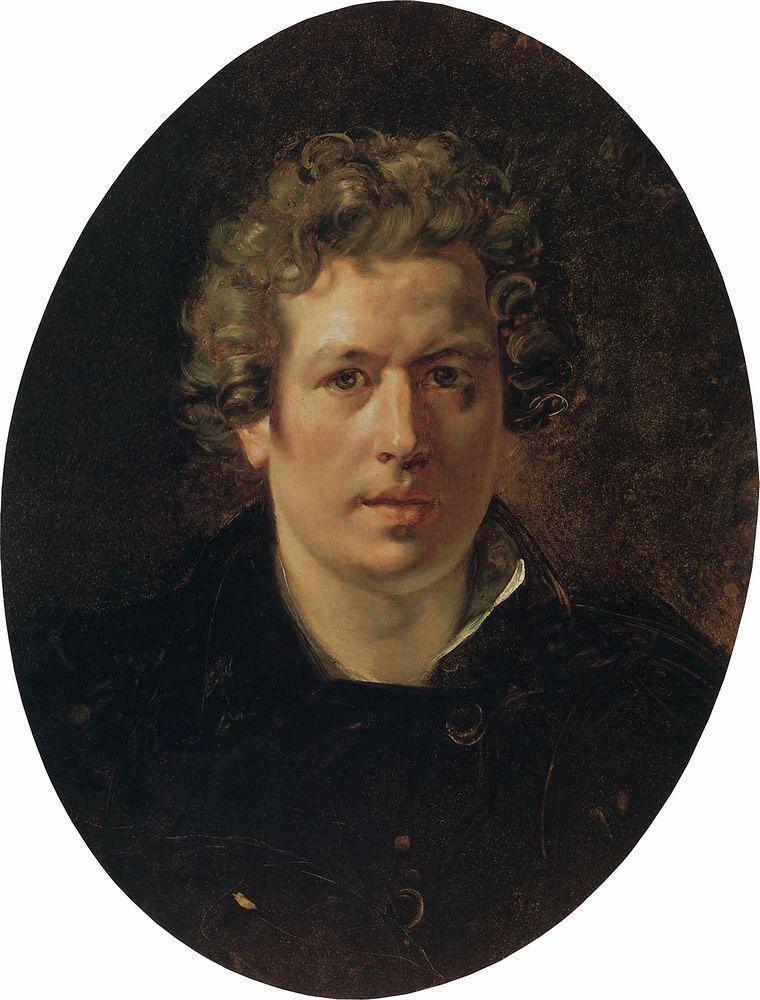 http://aria-art.ru/0/B/Brjullov%20Karl%20Pavlovich%20(1799-1852)/13.jpg