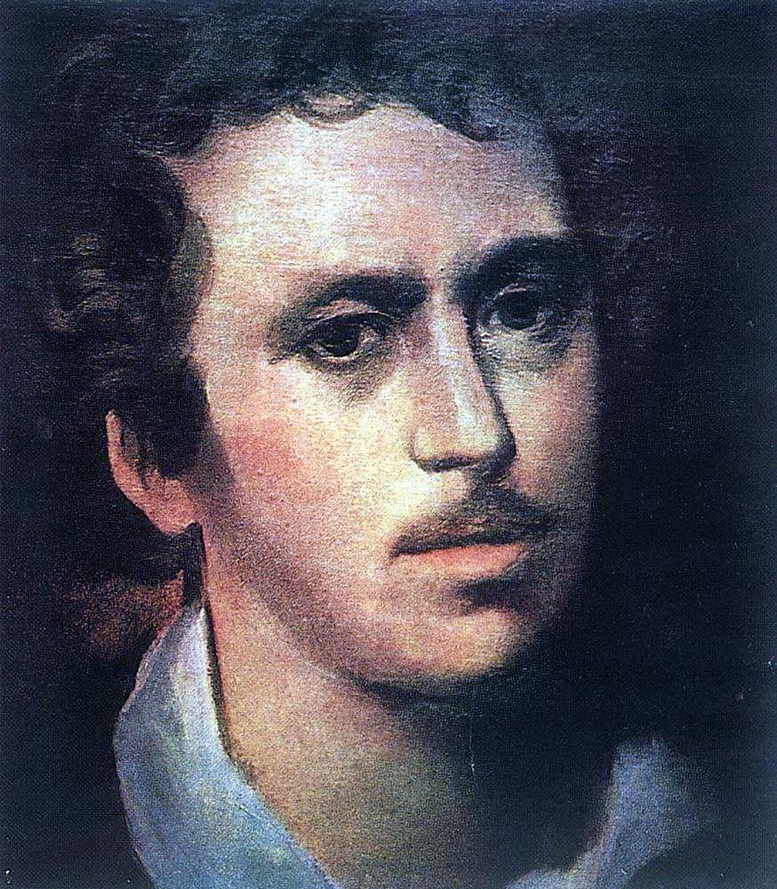 http://aria-art.ru/0/B/Brjullov%20Karl%20Pavlovich%20(1799-1852)/3.jpg