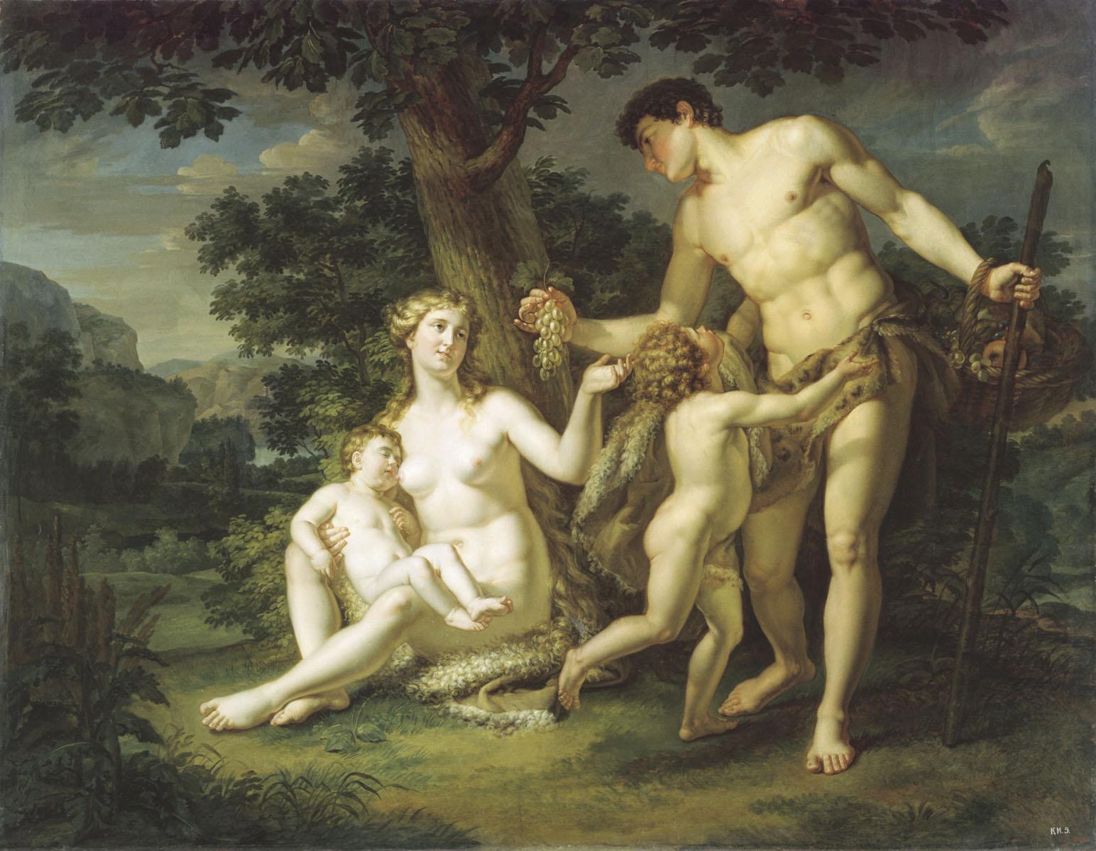 обсуждение женщин в знакомствах