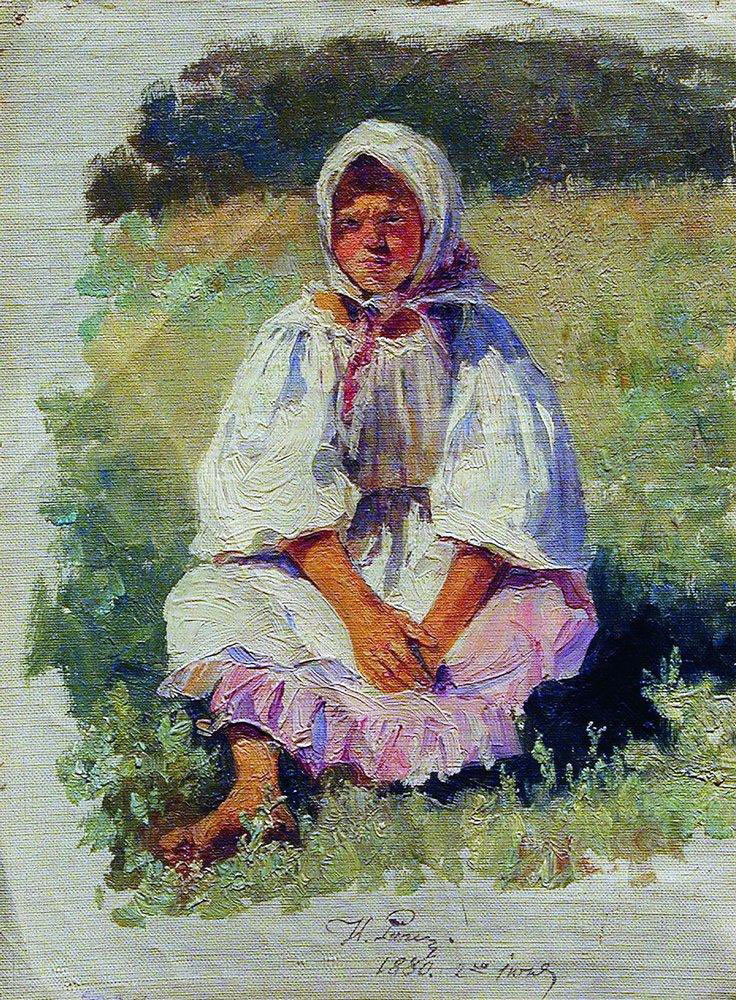 ���� �����. ������������ �������. 1880.