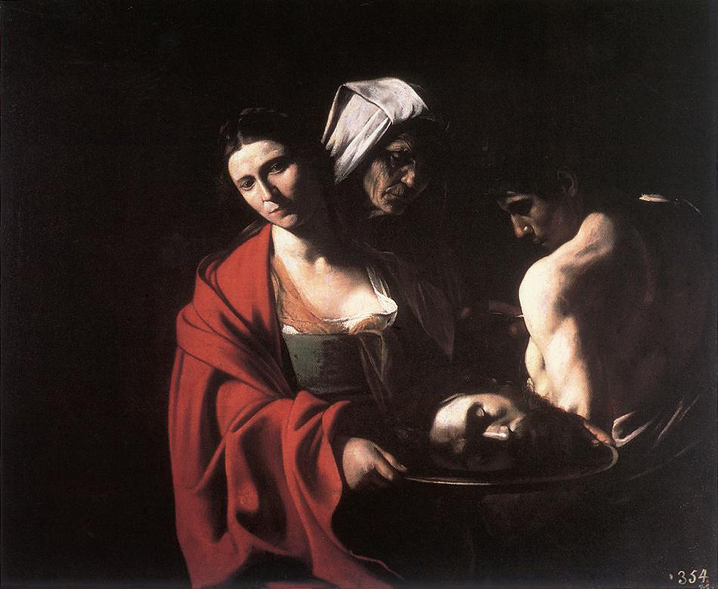 caravaggio and his life Caravaggio rome private tour: enjoy an extraordinary experience of art, exploring the paintings of caravaggio discover his powerful art & life in baroque rome.