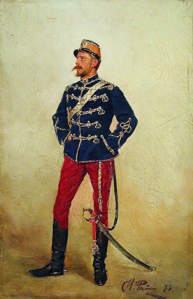 Парень в военной форме рисунок фото 681-661