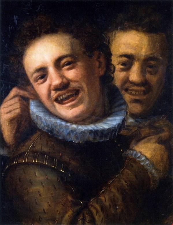 Голые мужики в живописи фото 324-166